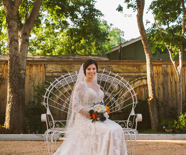 Kathleen's Bridals