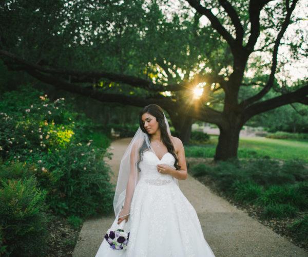 Molly's Bridals