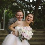 fortworth-wedding-japanese-botanicalgardens-82