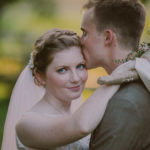 wedding-photographer-photobyjoy-65