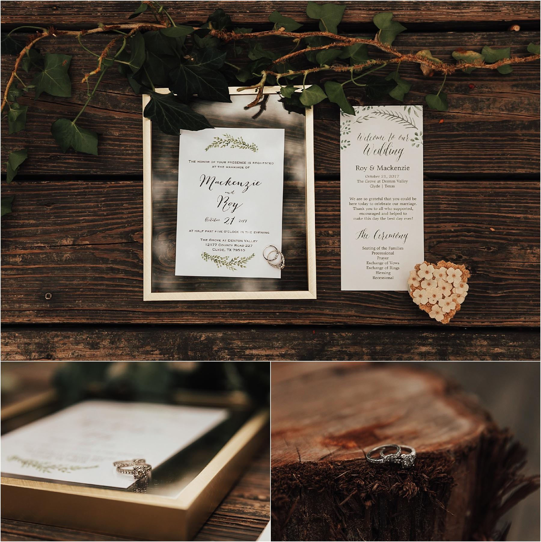 abilene_wedding_photobyjoy