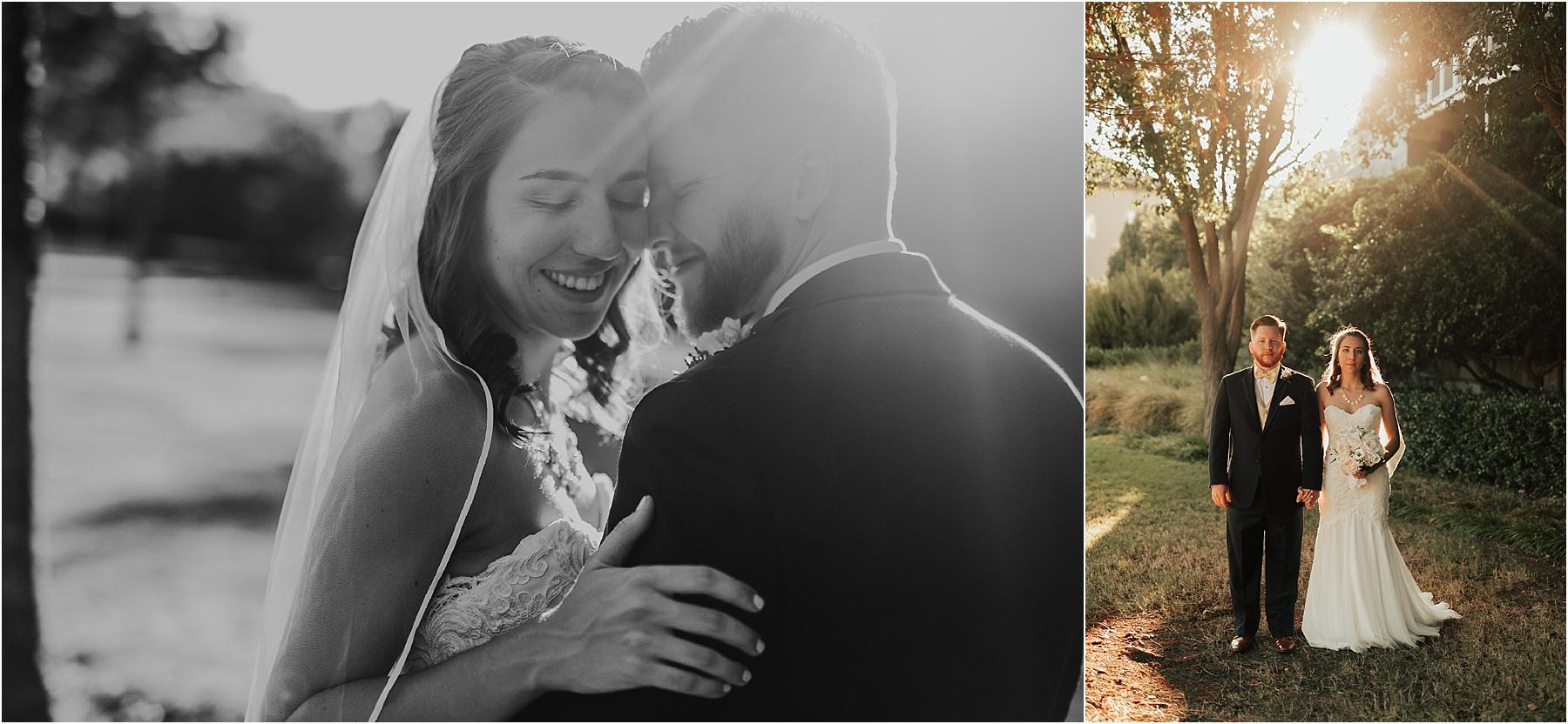 dallas_wedding_photographer
