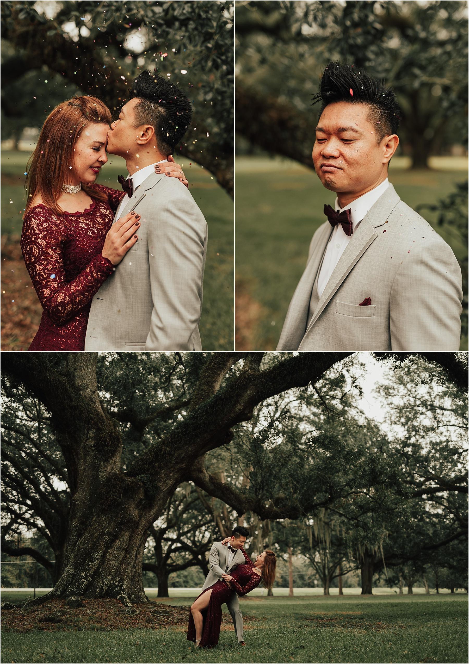 engagements-photobyjoy
