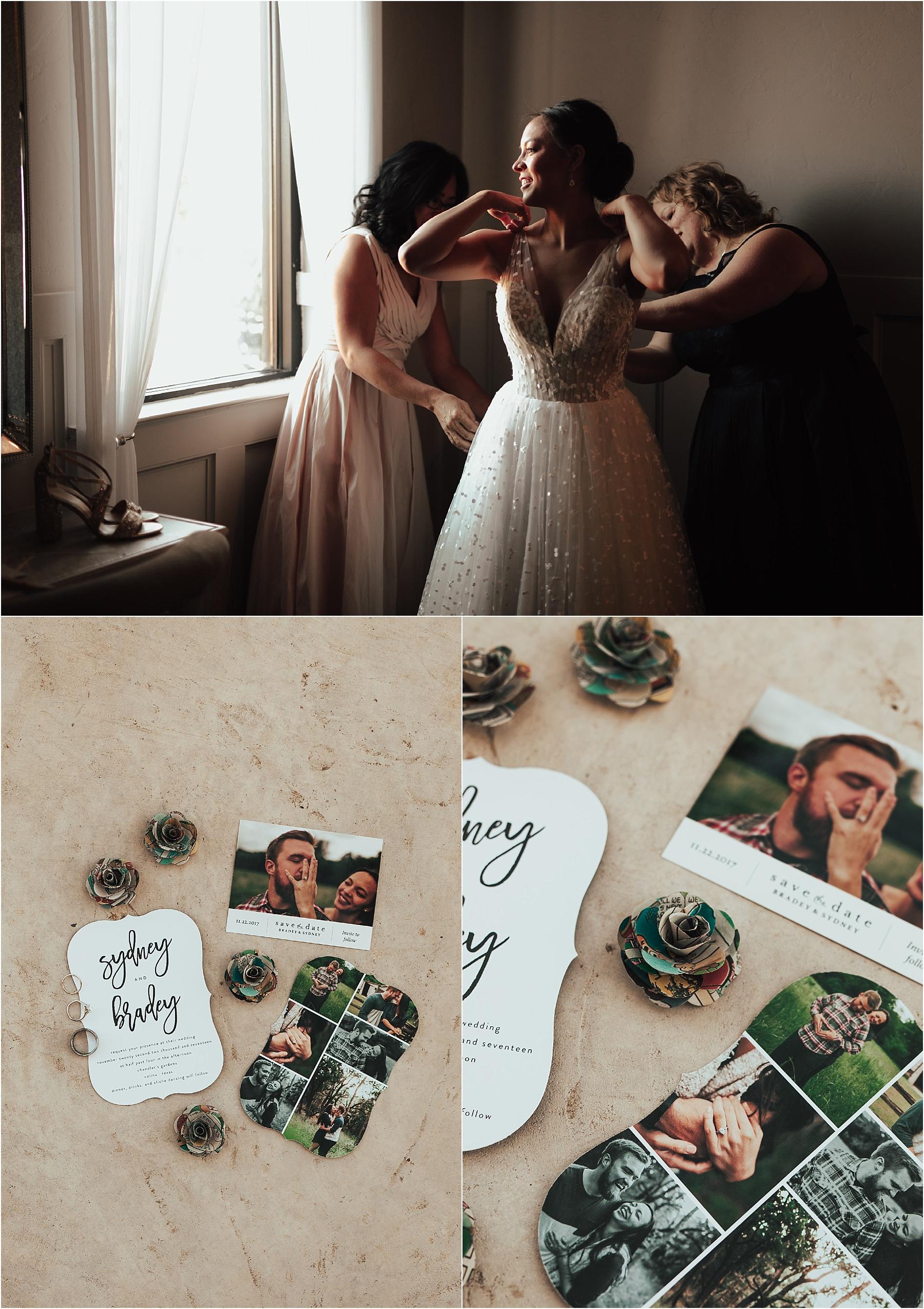 photobyjoywedding